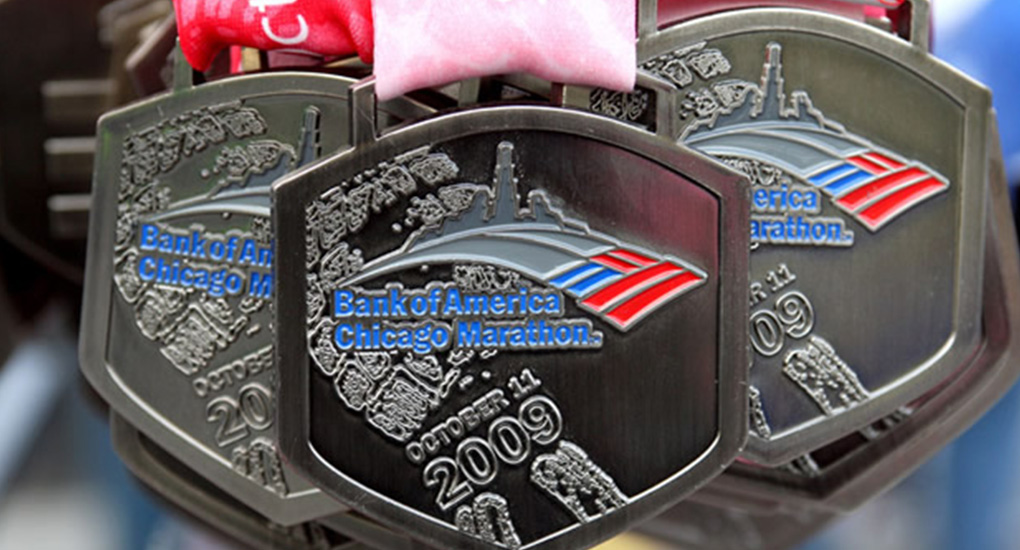 2009-Finisher-Medals